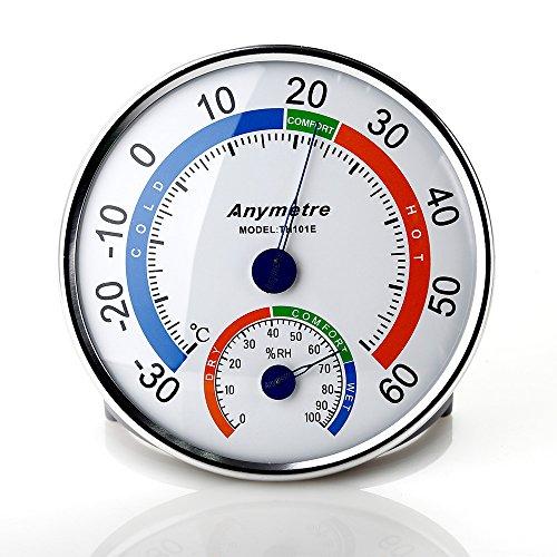 zogin-termoigrometro-termometro-igromentro-misuratore-di-temperatura-e-umidita-per-interni-ed-estern
