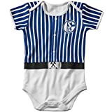 FC Schalke 04 Body Glück Auf!