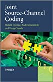 Joint Source-Channel Coding (Wiley - IEEE)