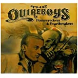 Homewreckers & Heartbreakerspar Quireboys