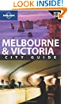 Lonely Planet Melbourne & Victoria, 7...