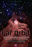 img - for Far Orbit: Speculative Space Adventures book / textbook / text book