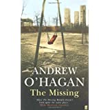 The Missingby Andrew O'Hagan