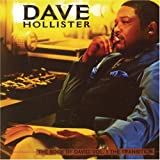 echange, troc David Hollister - Book of David: 1 the Transition