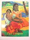 Paul Gauguin - 1848-1903 The Primitive Sophisticate (3822801143) by Ingo F. Walther