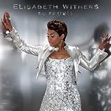 No Regrets - Elisabeth Withers