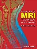 Handbook of MRI Technique