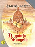 Acquista Il quinto Vangelo (Black & Yellow) [Edizione Kindle]
