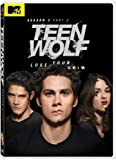Teen Wolf: Season 3 Part 2