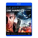 Die Hard 2 - Die Harder [Blu-ray]by Bruce Willis