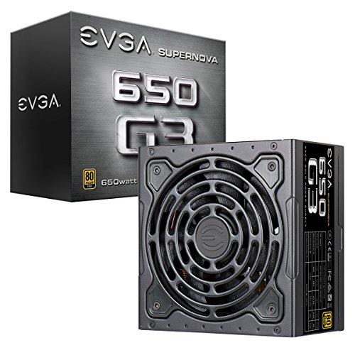evga-supernova-650-g3-80-gold-650w-fully-modular-evga-eco-mode-with-new-hdb-fan-7-year-warranty-incl