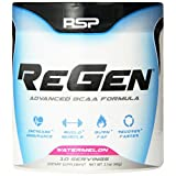 RSP Nutrition Regen Watermelon, 10 Servings