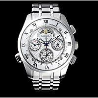 シチズン カンパノラ 腕時計 コンプリケーション 【Complication】 CITIZEN CAMAPANOLA CTR57-0991