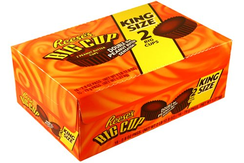 reeses-peanut-butter-big-cup-king-size-28-ounce-package-pack-of-16