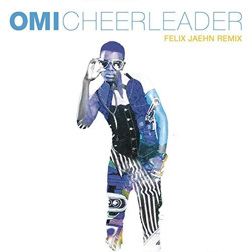 cheerleader-felix-jaehn-remix-radio-edit