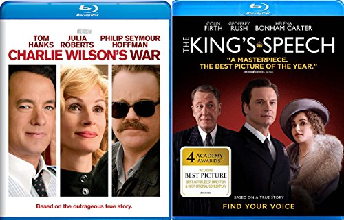 charlie-wilsons-war-the-kings-speech-blu-ray-2-pack-movie-set