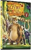 echange, troc Le Livre de la jungle - Volume 1