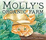 Molly&#039;s Organic Farm