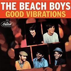 Good Vibrations (2001 - Remaster)