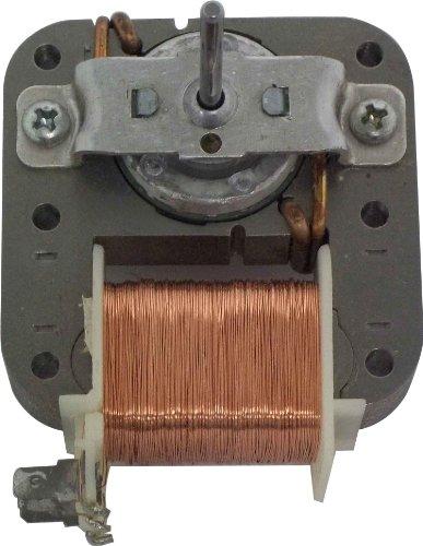 Ge Wb26X10144 Fan Motor For Microwave