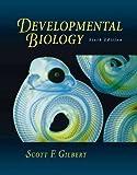 img - for Developmental Biology book / textbook / text book
