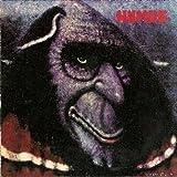 Humus by Humus (1994-05-04)