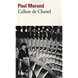 L'allure de Chanelpar Paul Morand