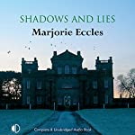 Shadows and Lies | Marjorie Eccles