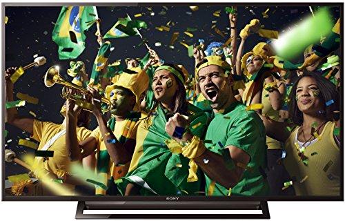 Sony 48W585 48 Zoll Smart-TV LED-Fernseher