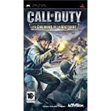 Call Of Duty - Les Chemins de la Victoirepar Activision Inc.