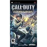 Call Of Duty - Les Chemins de la Victoirepar Activision Inc.