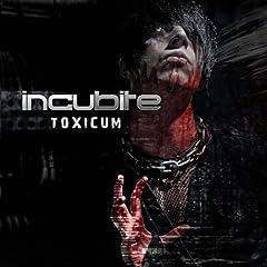 Glowstix, Neon & Blood