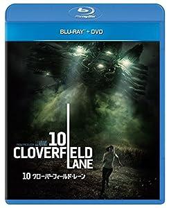 10 ���?�С��ե�����ɡ��졼�� �֥롼�쥤+DVD���å� [Blu-ray]