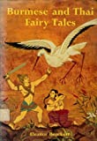 Burmese and Thai fairy tales, (World fairy tale collections)