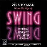 echange, troc Dick Hyman - From the Age of Swing
