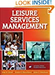 Leisure Services Management with Web...