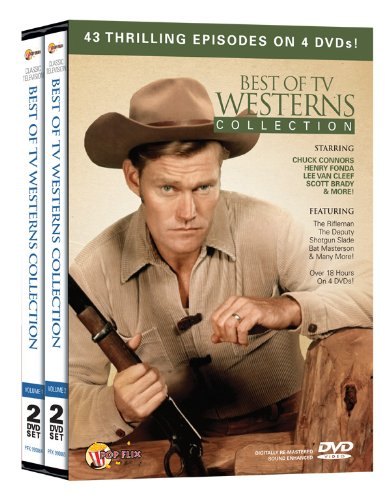 best-of-tv-westerns-collection-reino-unido-dvd