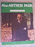 img - for MacArthur Park book / textbook / text book