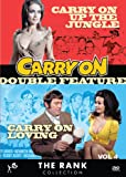 Carry on 4 [Import]