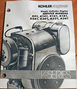 Watch besides K301 Engine Service Manual additionally Kohler 35 To 40 Hp Engines moreover Kohler 27hp Courage Vertical Twin Cylinder Engine Sv8403001 Discount Shipping P 13523 as well 291110719461. on kohler courage engine