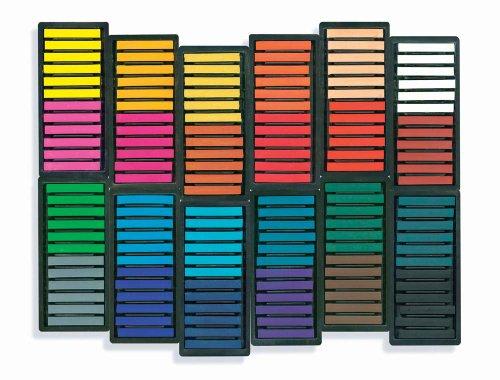 sargent-art-22-1144-144-count-colored-square-pastels