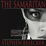 The Samaritan | [Stephen Besecker]