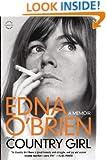 Country Girl: A Memoir (Back Bay Readers' Pick)
