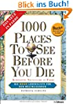 1000 Places to see before you die - D...