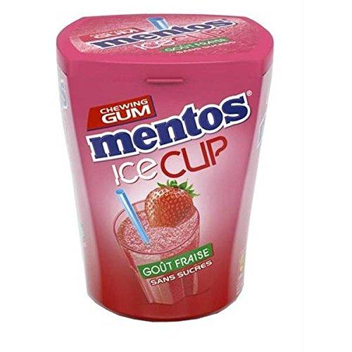 mentos-gum-ice-cup-fraise-sans-sucres-x38-97g-prix-unitaire-envoi-rapide-et-soignee