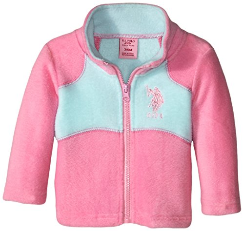 Find great deals on eBay for baby polo jacket. Shop with confidence.