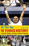 On This Day in Tennis History: A Day-...