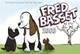 Fred Basset 2008