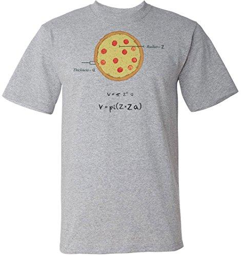 mathematical-formula-of-pizza-mens-t-shirt-large