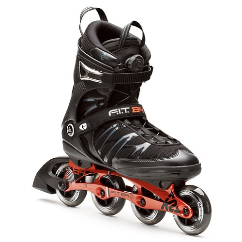 K2-Skate-Mens-FIT-84-Boa-Inline-Skates-5